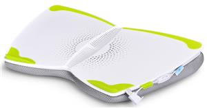 Deep Cool E-LAP NoteBook Cooler